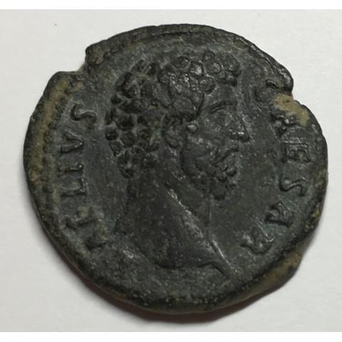 AS AELIO (136-138)