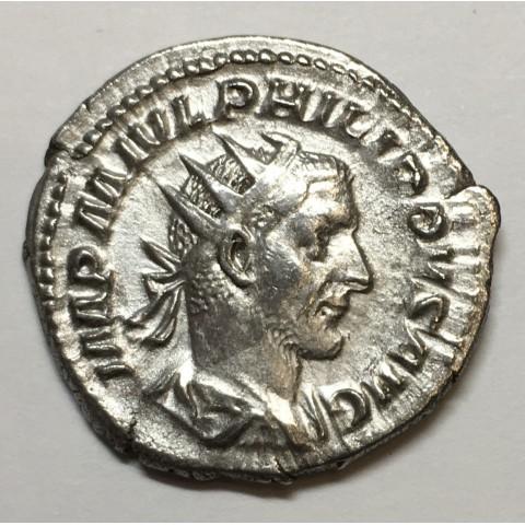 ANTONINIANO FILIPO I
