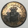 2 CENTIMOS ALFONSO XIII 1912 12*