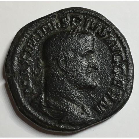 SESTERCIO MAXIMINO I