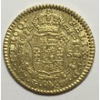 1 ESCUDO CARLOS III 1785 MADRID