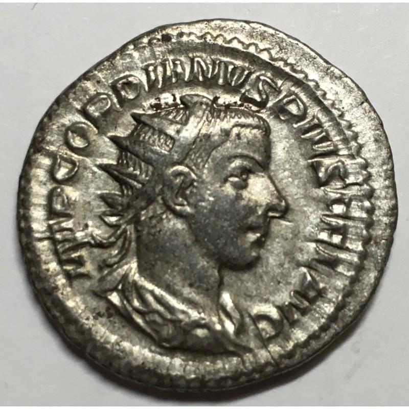 ANTONINIANO GORDIANO III